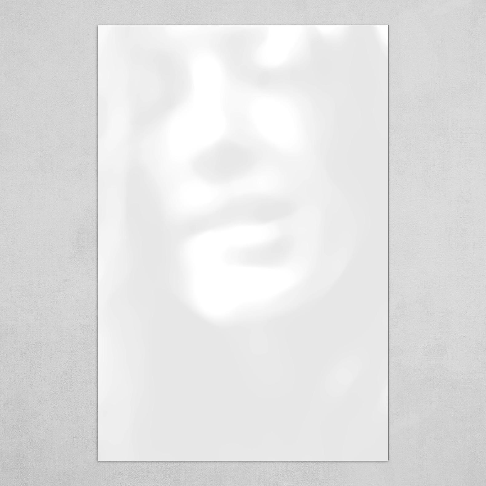 face04