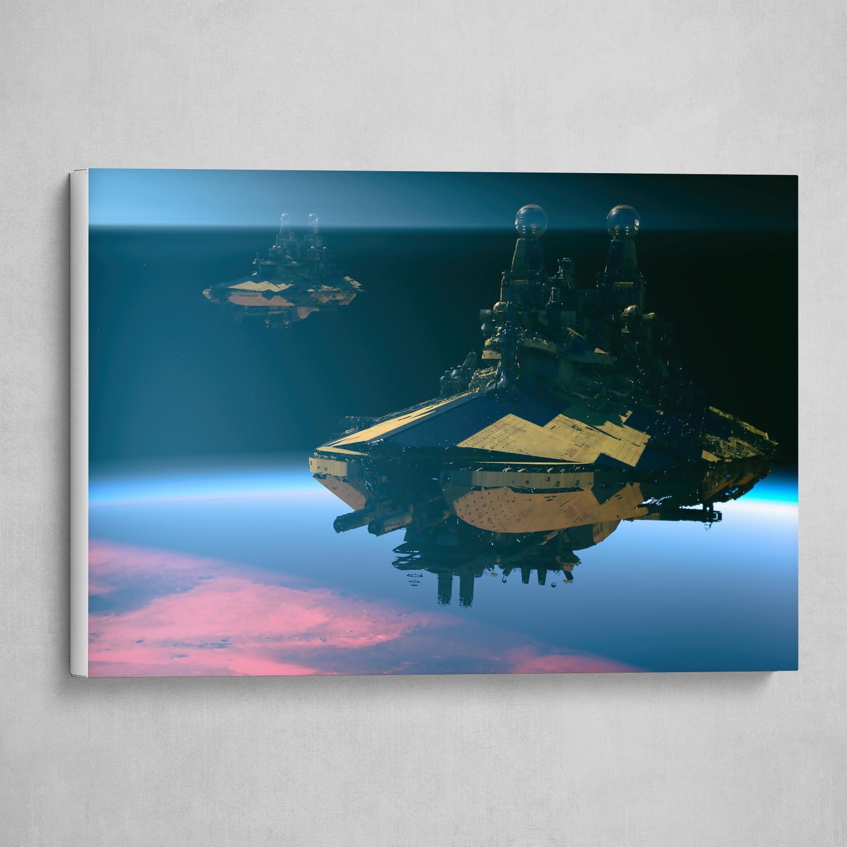 USS Wren 01