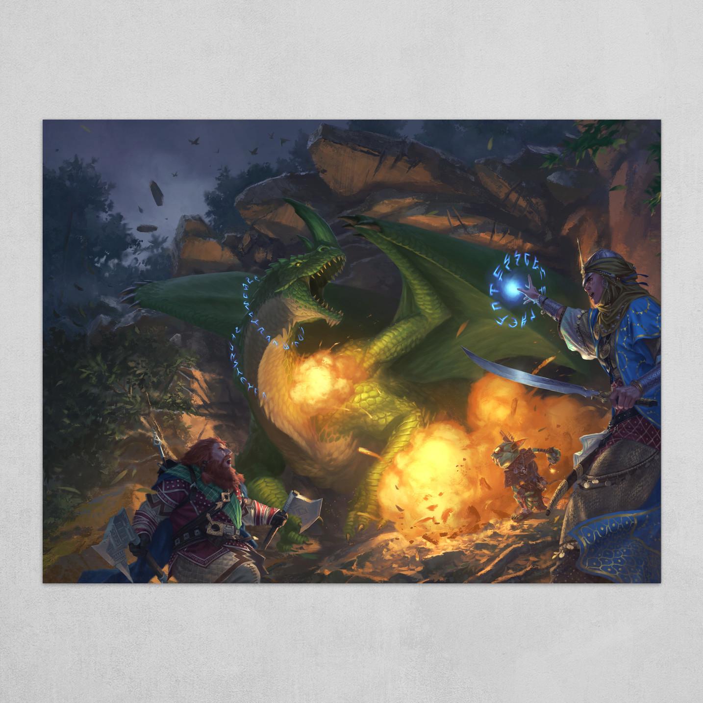 Pathfinder Adventure cover