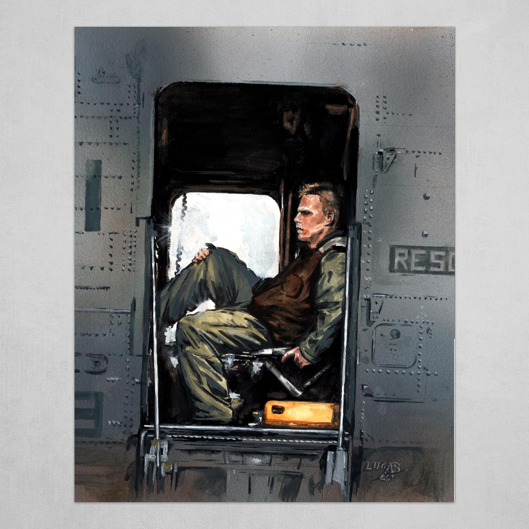 Marine Rescue - America's 9-1-1