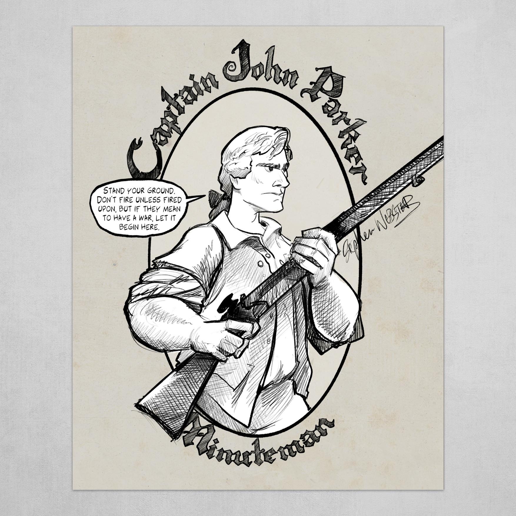 Minuteman