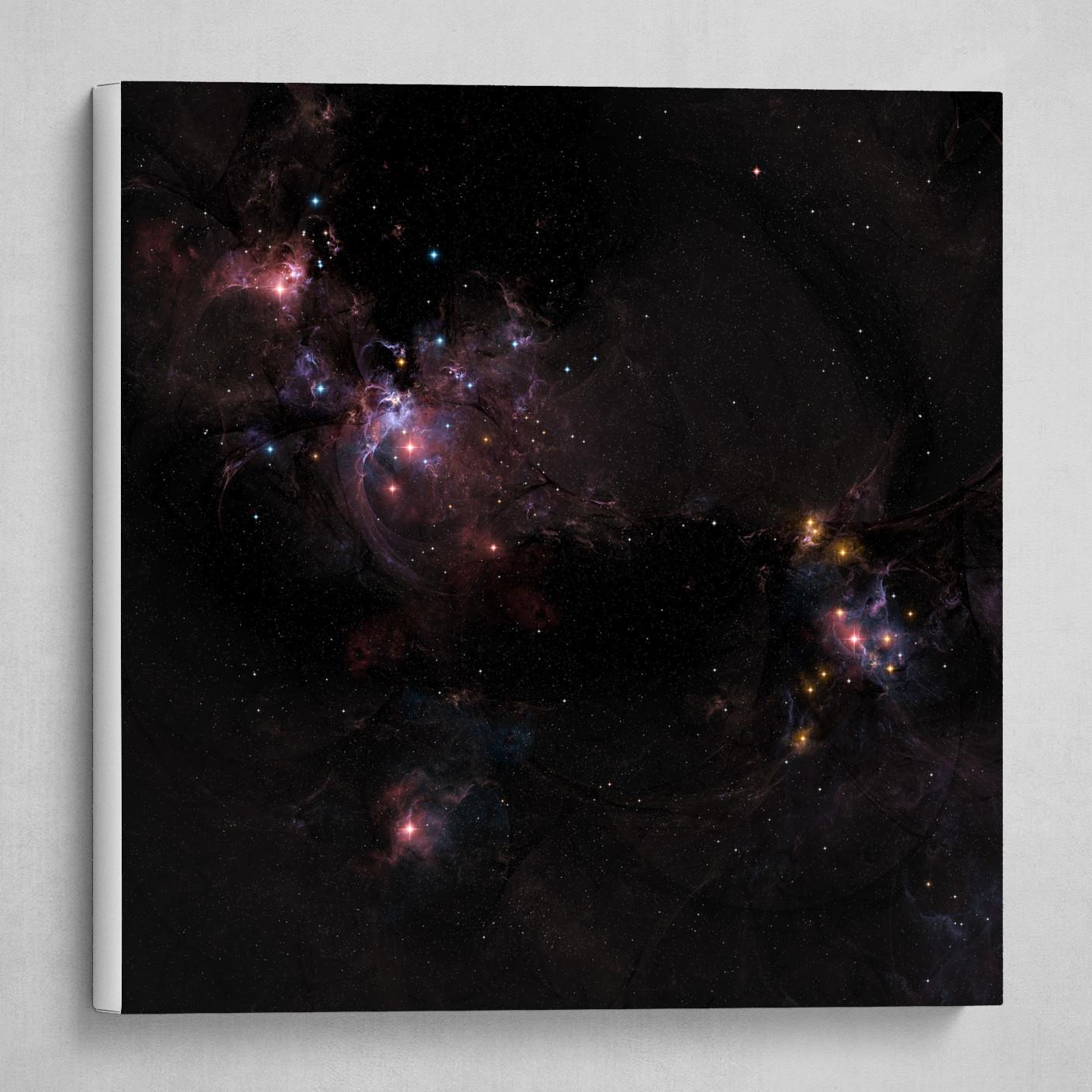 NGC 945934689304