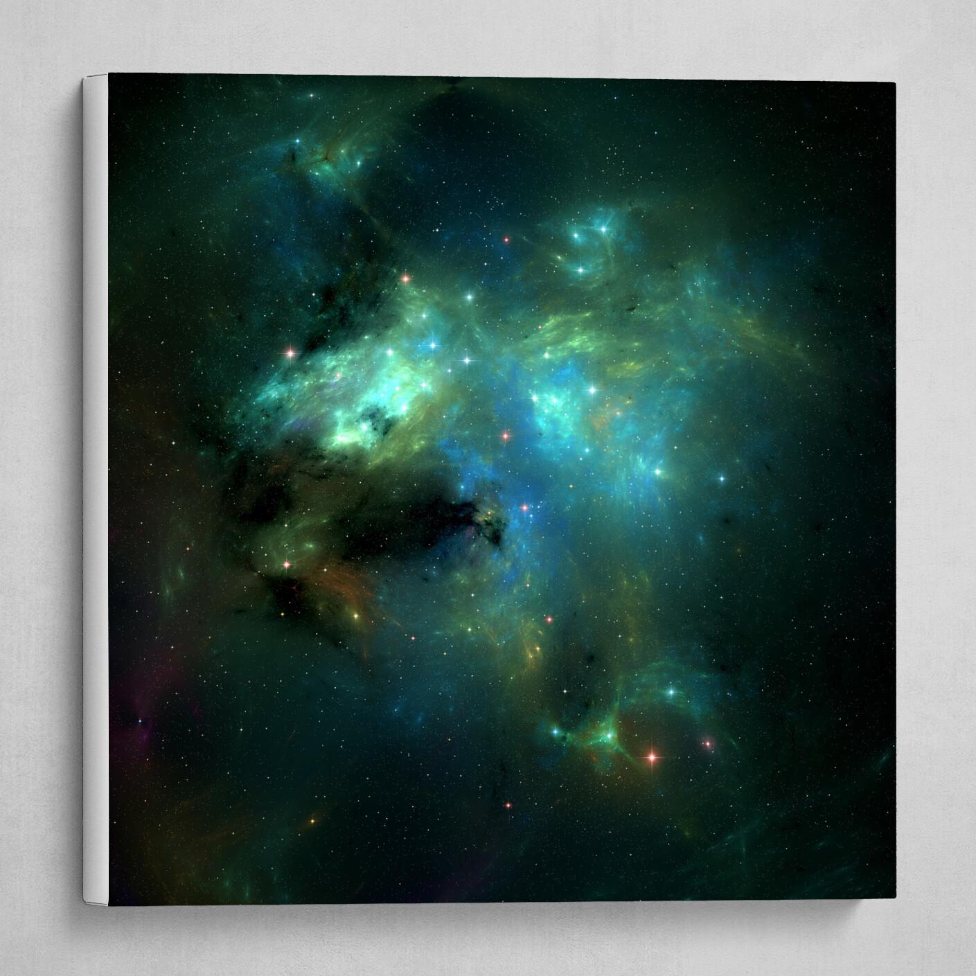 NGC 002836