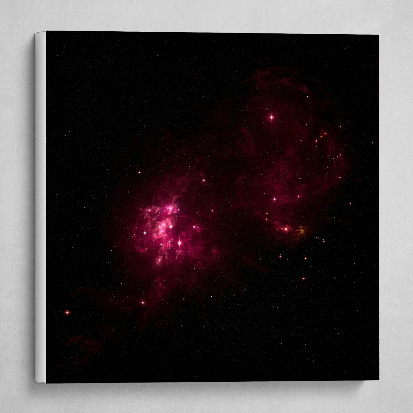 NGC 90890809