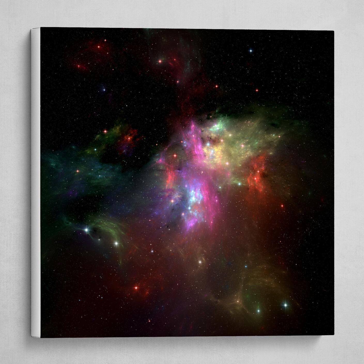 NGC 8362837943