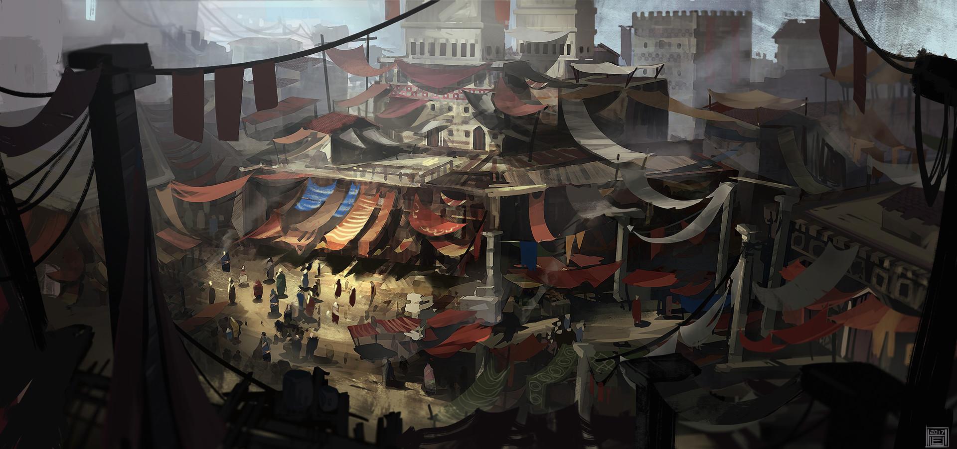 Market_Artstation_Final.jpg