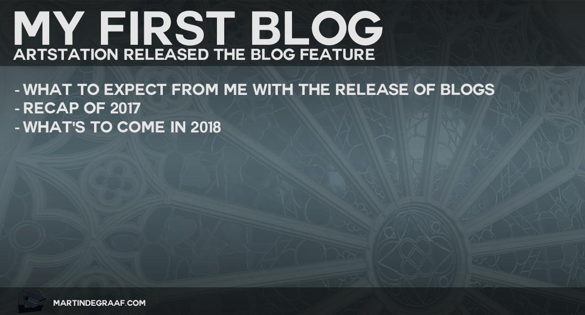 1.thumbnail blog my first blog