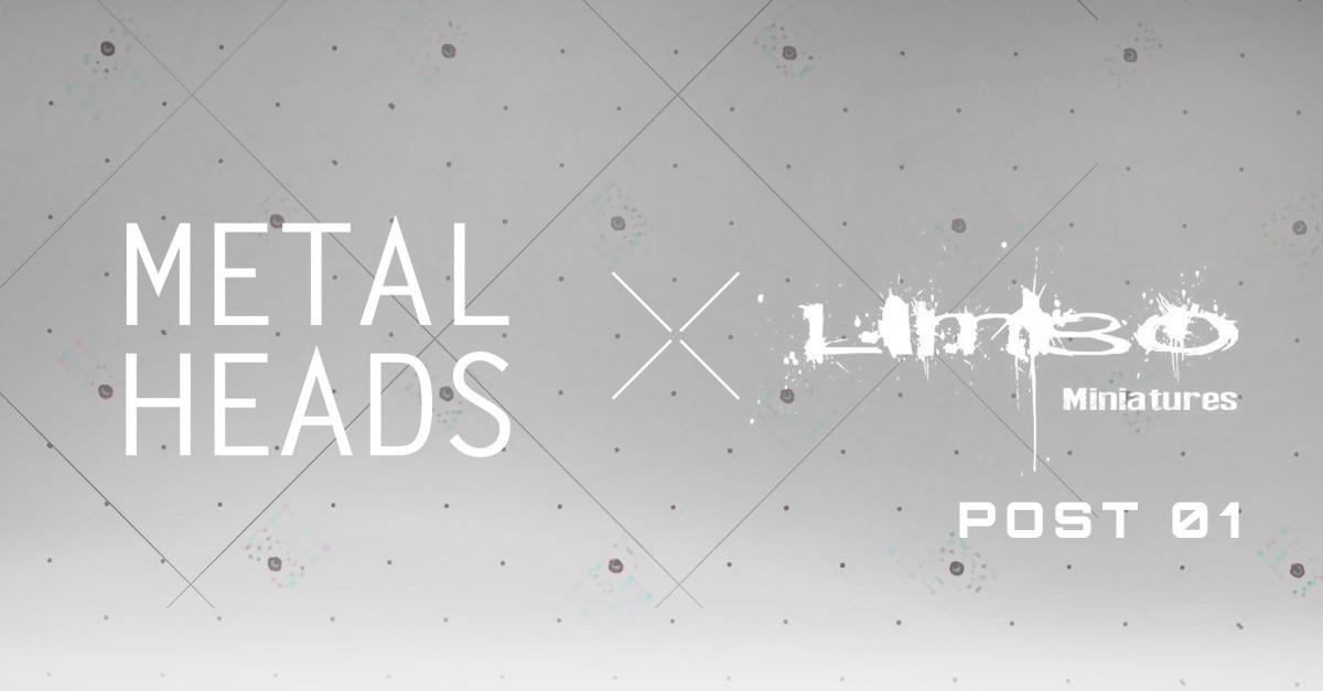 Metalhead blog title 01