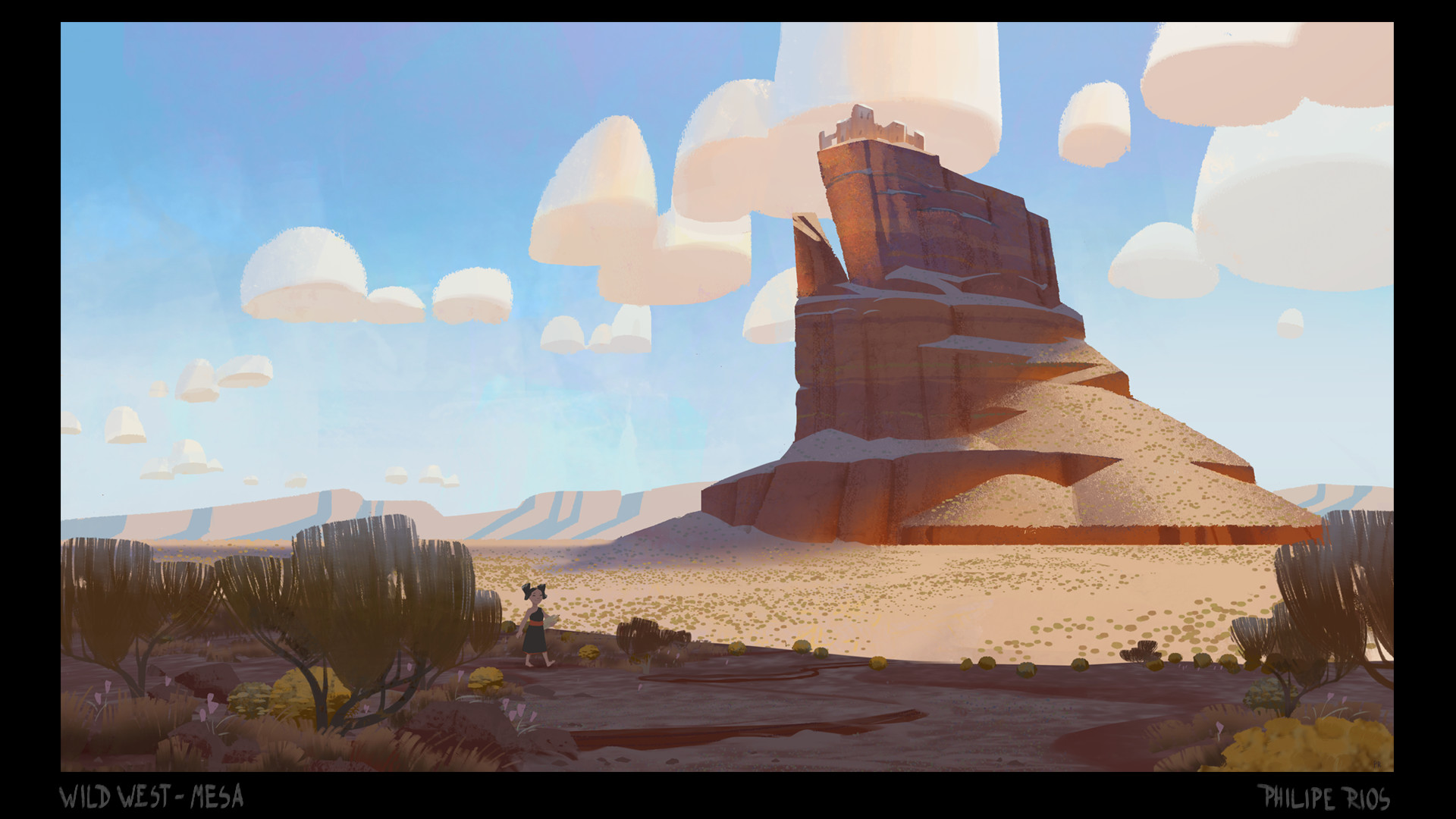 https://cdnb.artstation.com/p/media_assets/images/images/000/228/053/large/Hopi_Mesa_final-Philipe_Rios.jpg