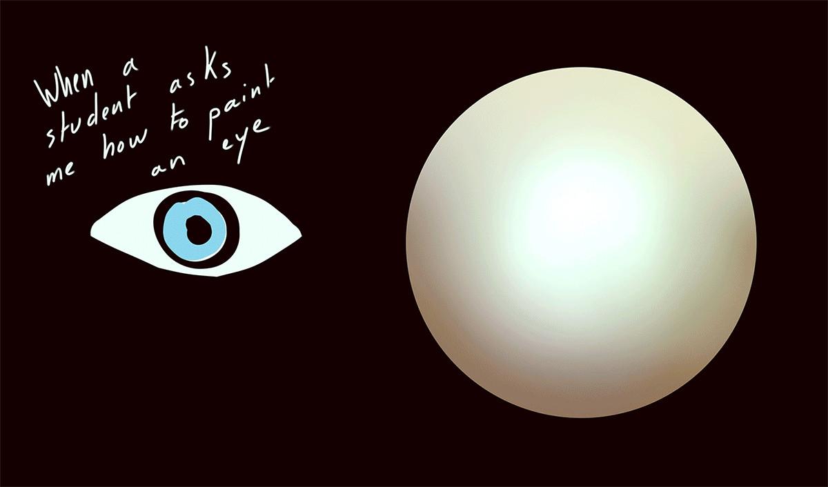Eye process 02