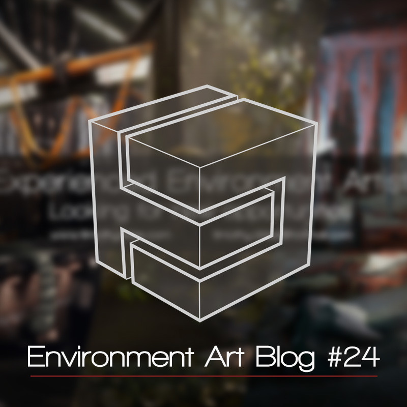 Blog 24