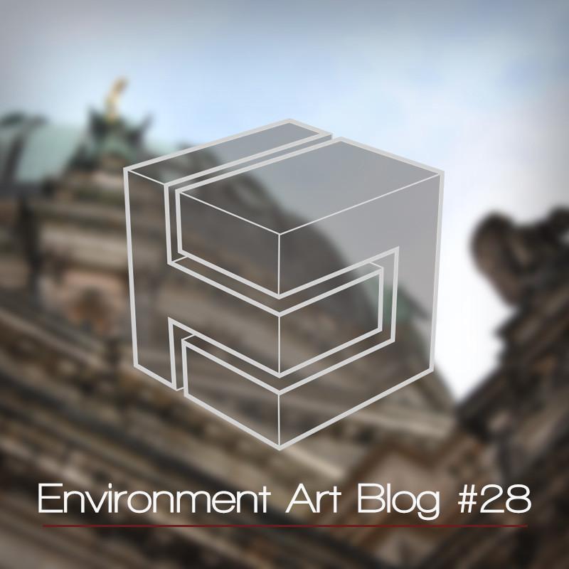 Blog 28