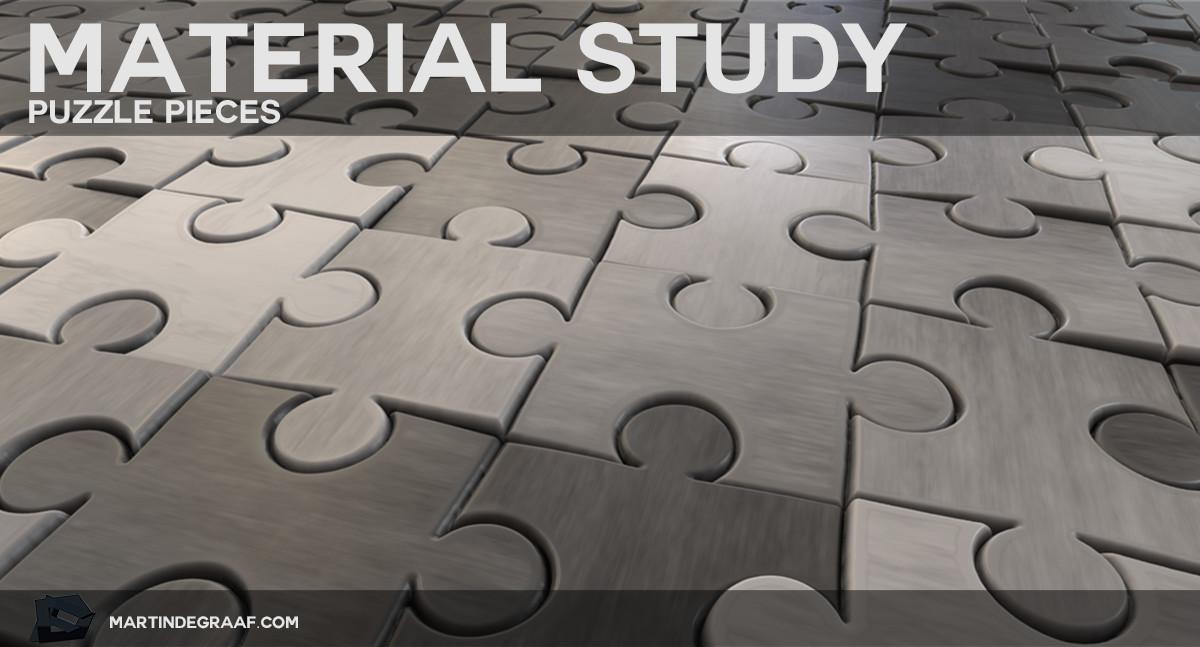 2018 09 01 thumbnail blog material study puzzle pieces
