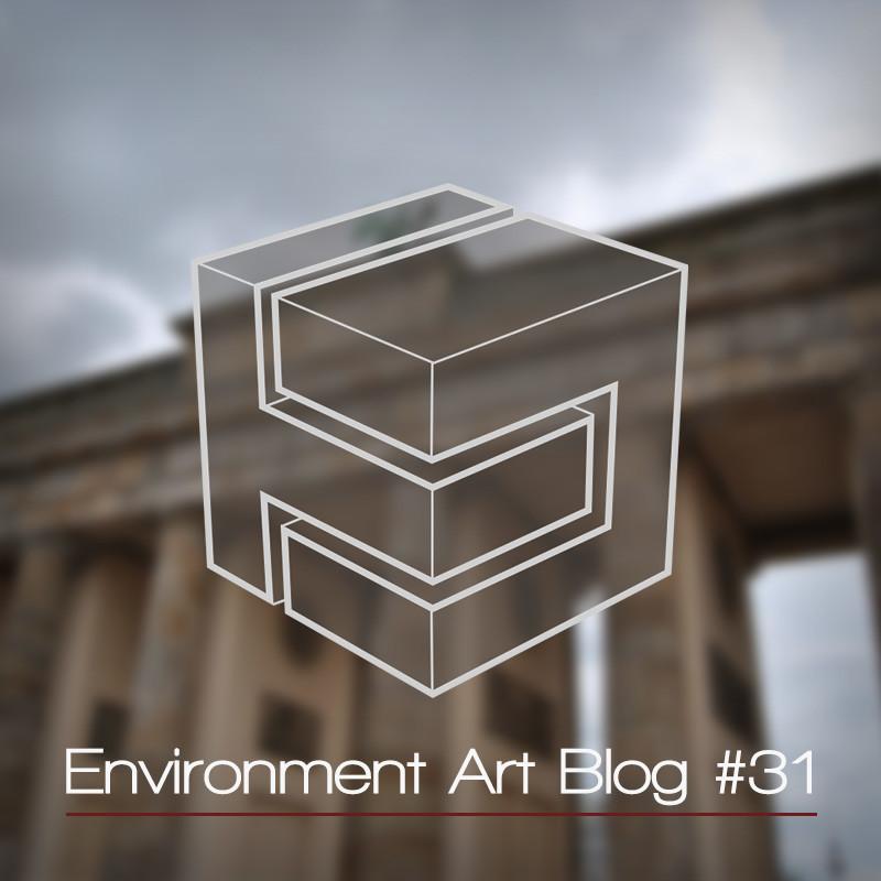 Blog 31