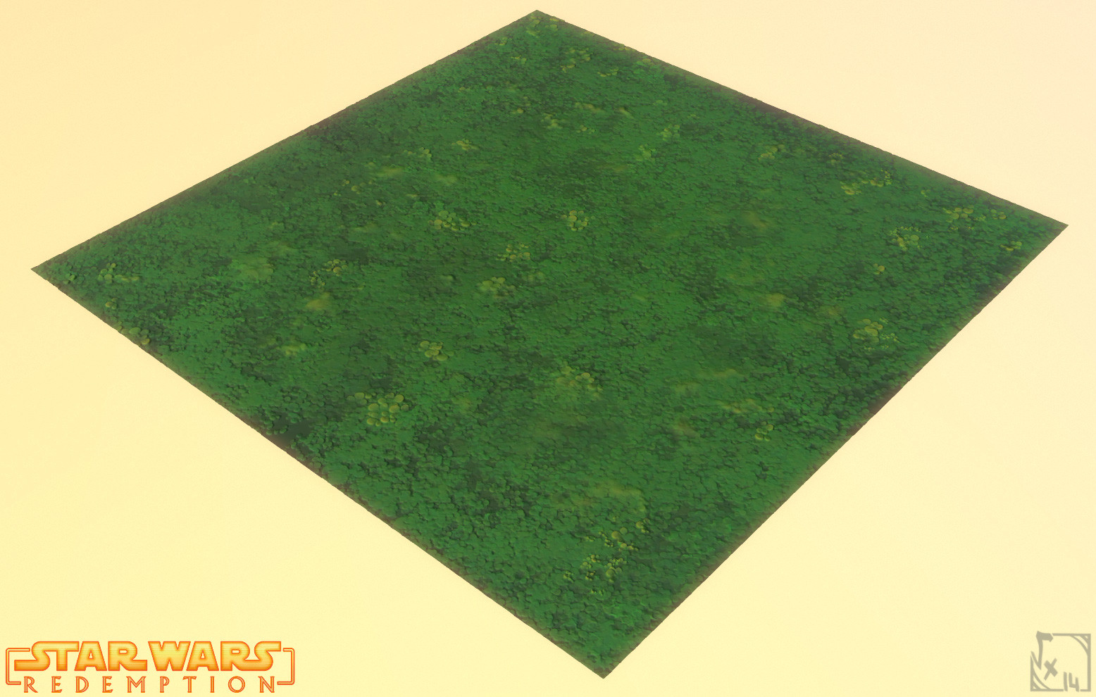 Tile_Lumberia_Forest_Ground_Moss.jpg?154