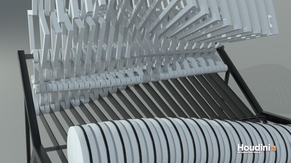 S18 v21 p2 claytonmitchel kineticsculpturefinal1