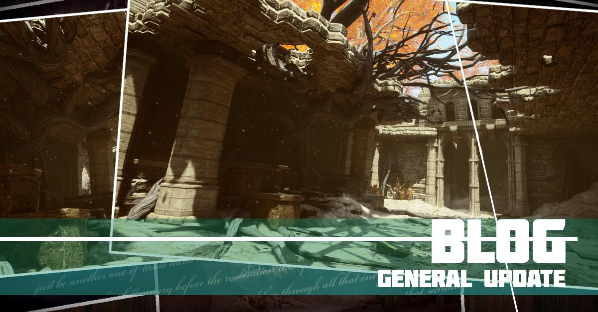 Blog general image 2