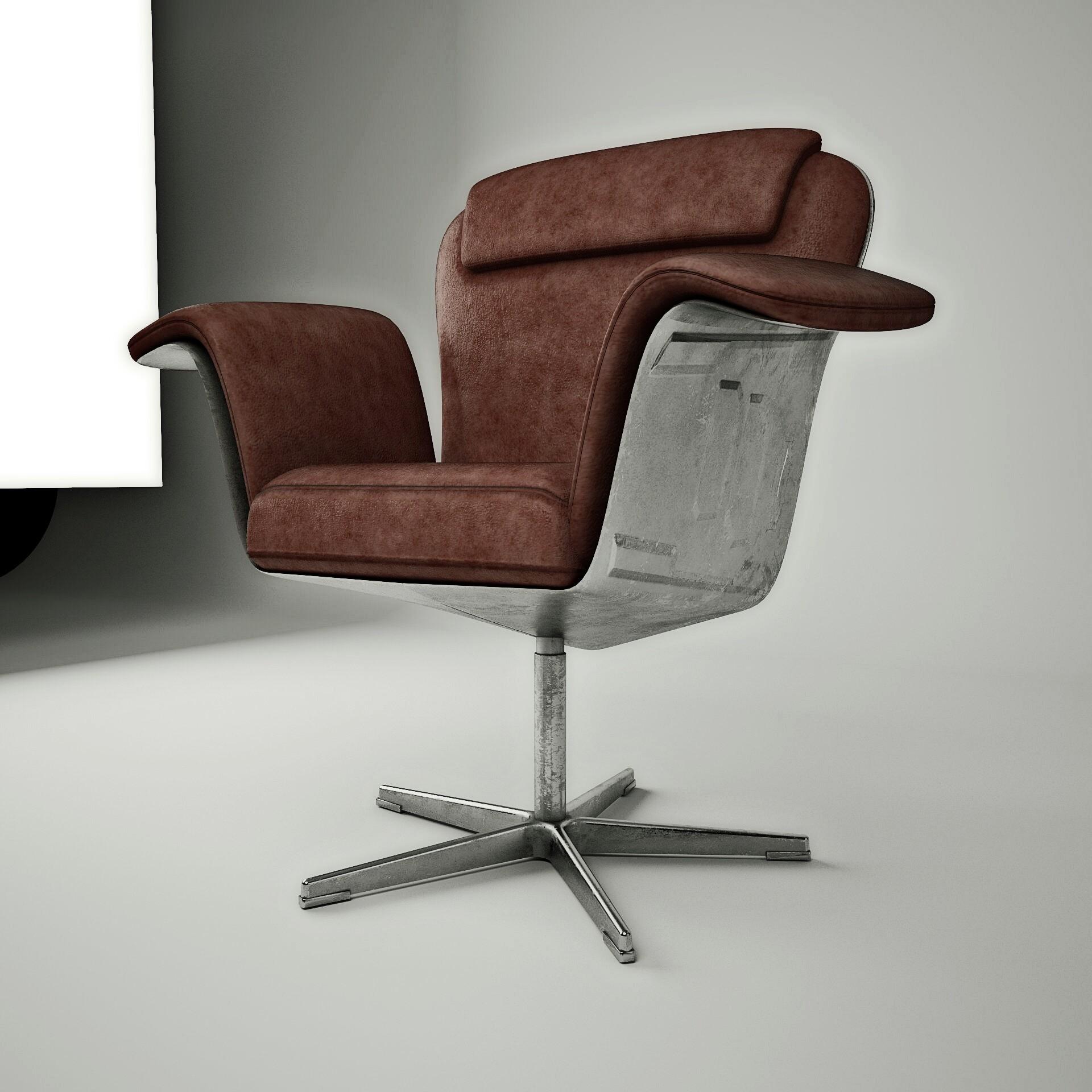 Remarkable Artstation Zsolt Molnars Submission On Nvidia Metropia Ibusinesslaw Wood Chair Design Ideas Ibusinesslaworg