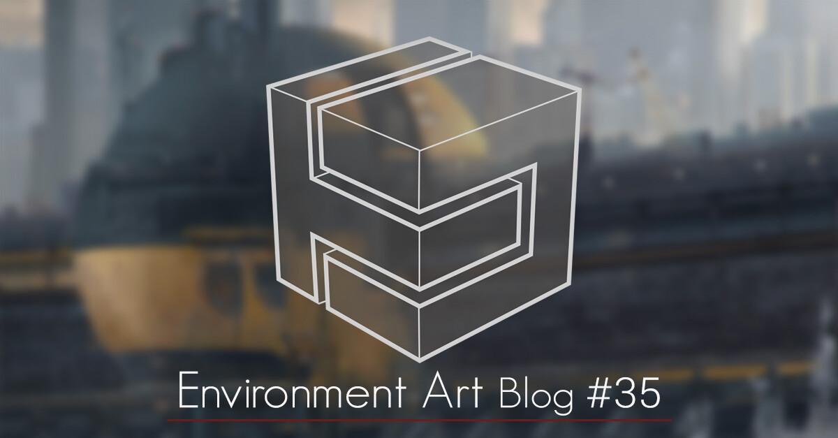 Blog 35