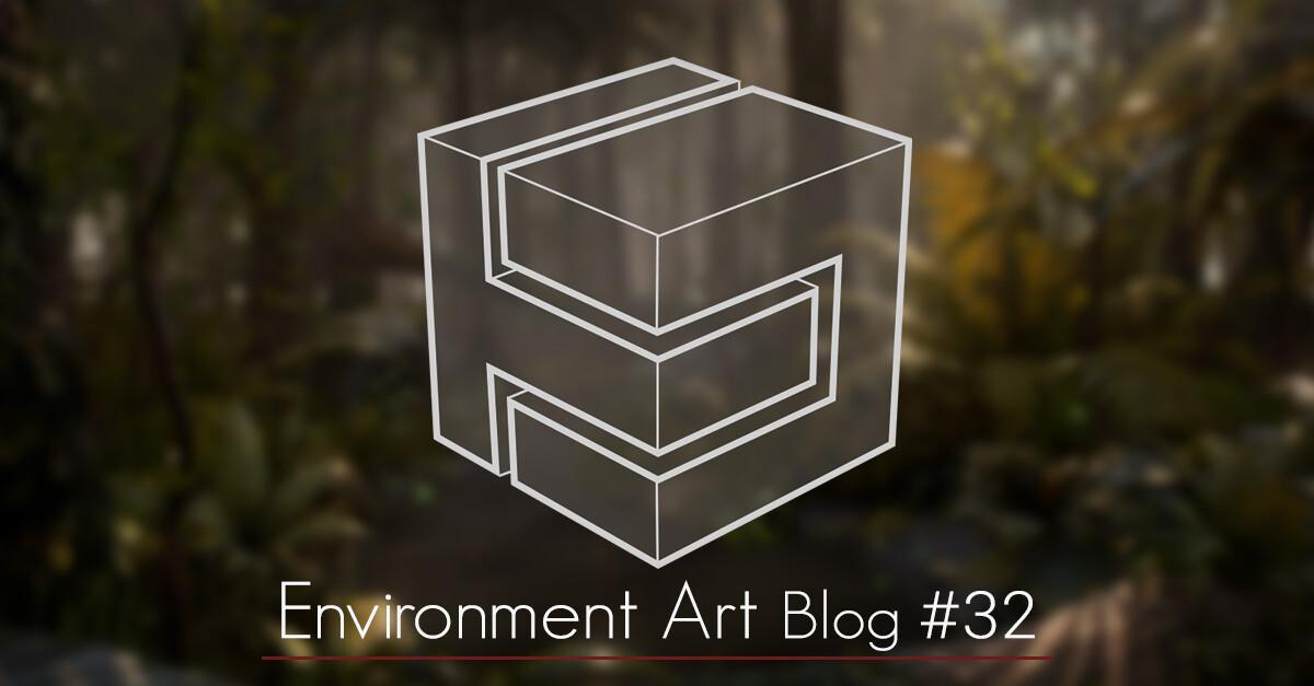 Blog 32