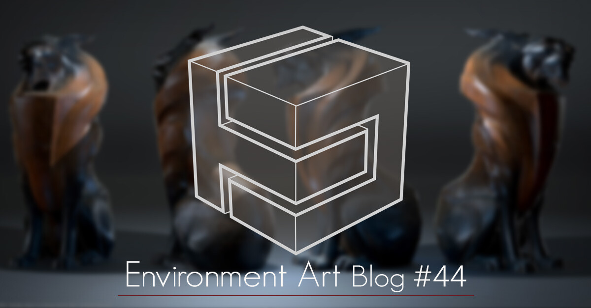 Blog 44