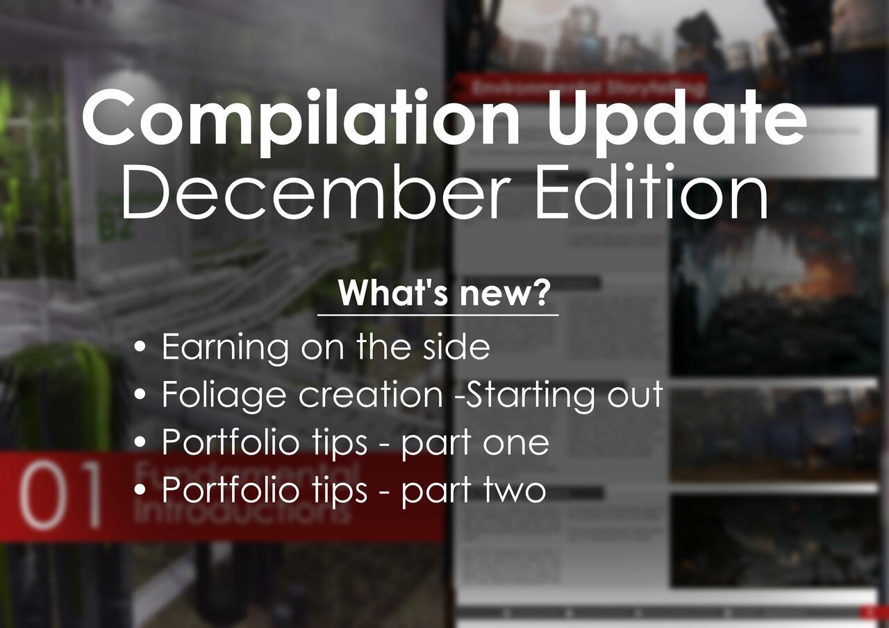 Tipsoftheweek thumbnail december 02