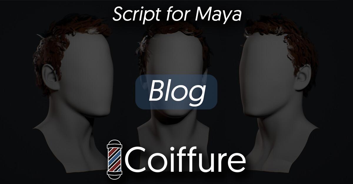 Blogsplash