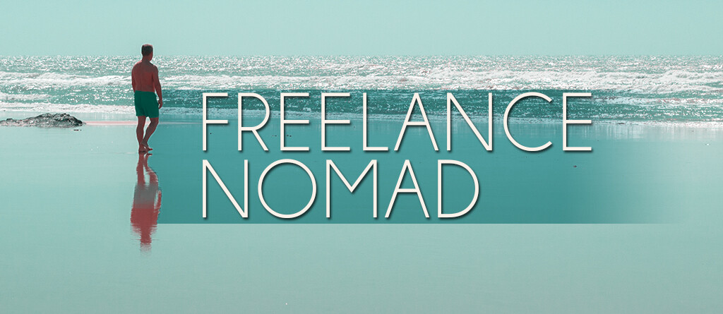 Patreon nomad photo reference tiers freelance nomx