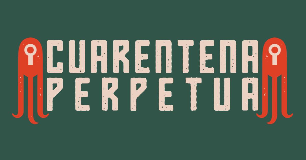 Logo para artstation