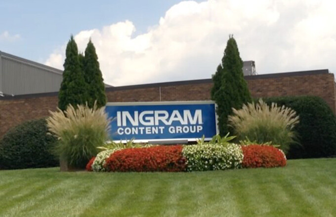 Ingramimage