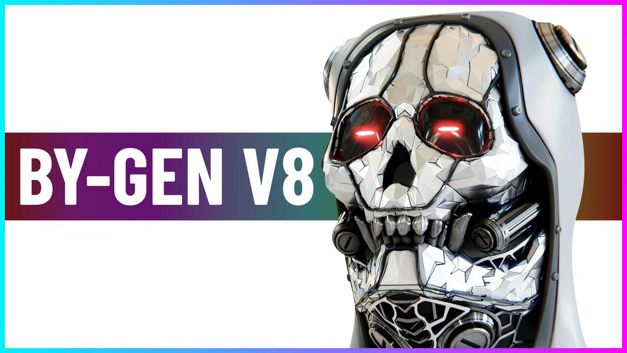 Bygen8 thumb
