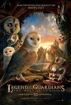 Legendsoftheguardians