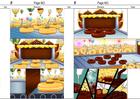 Krispykreme storyboard