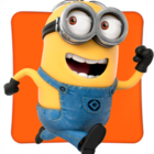 Nexusae0 despicable icon 300x300