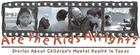 Kids documtry