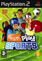 265828 eyetoy play sports large