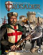 Crusadercover