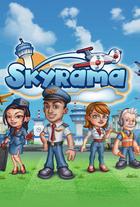Skyrama 177748 1 450