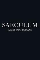 Saeculum cover