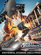 635658239239977241 fast furious supercharged group shot art