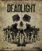 Deadlightbox