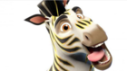 Juventus mascot e1442076104633