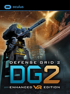 Dg2vredition cover sm