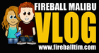 Vloglogoonblack