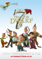 7th dwarf