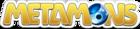 Metamons logo