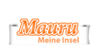 Mauru logo