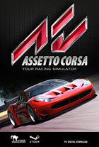 Assetto corsa pc cover large