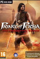 39003 prince of persia the forgotten sands old full