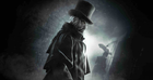 Jack l eventreur assassin s creed syndicate